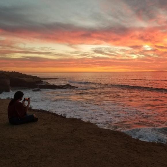 sunsetstyles